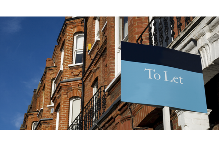Buy to Let advice - The things you must know