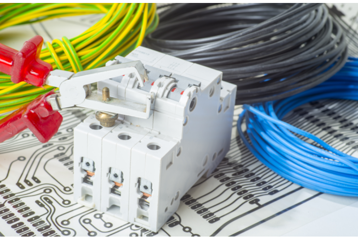 Outstanding Does A Certified Electrician Need To Rewire A House Wiring Cloud Usnesfoxcilixyz
