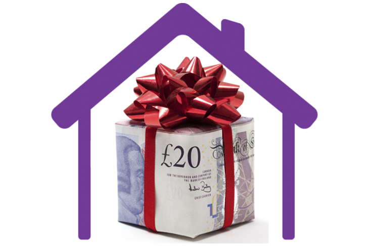 Gifting Property - 4 ways to gift your property
