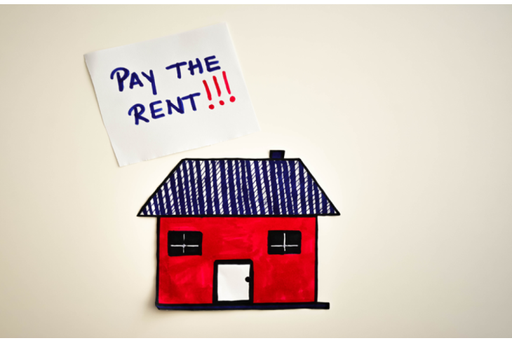Ground rent increases every 25 years - What can you do?