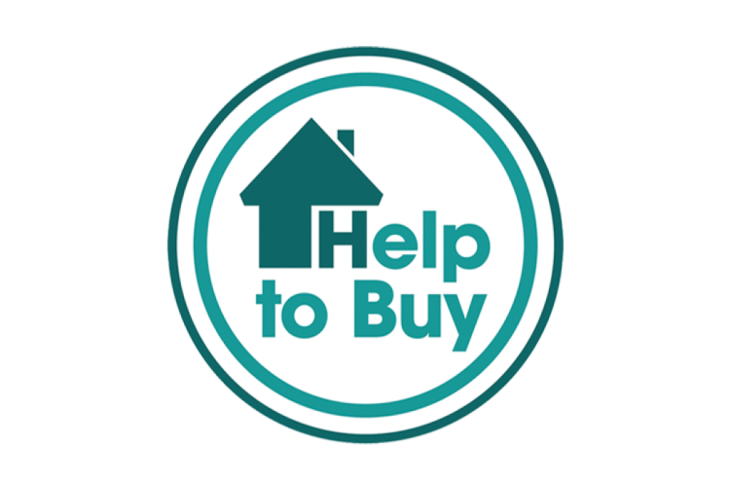 Help to Buy Home Buy Schemes