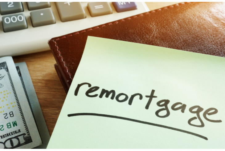 Help to Buy Remortgage Difficulties - What Are Your Options?
