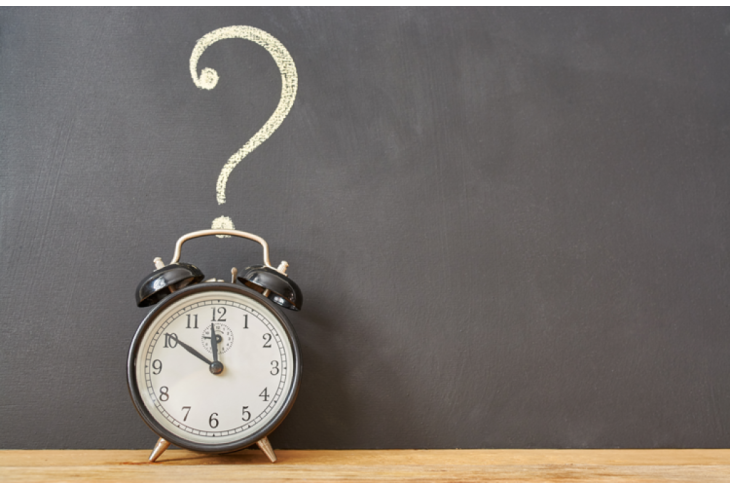 how long does it take to extend a lease
