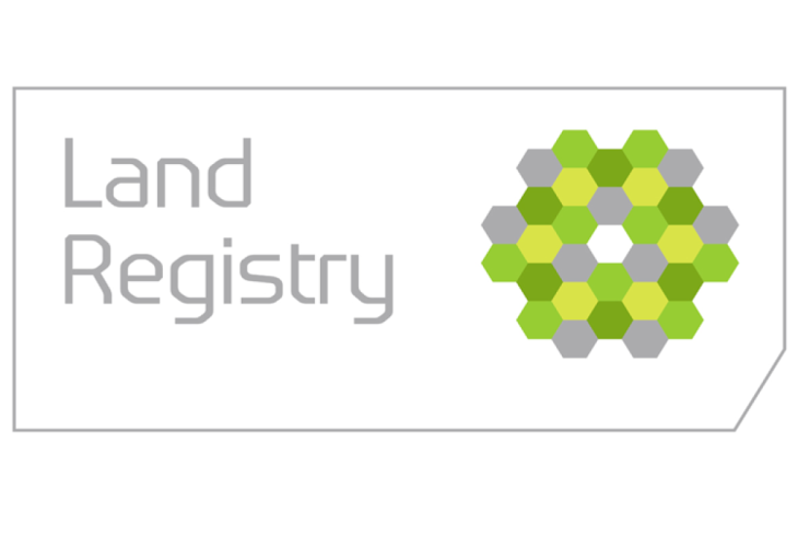 Land Registry Registration Fees