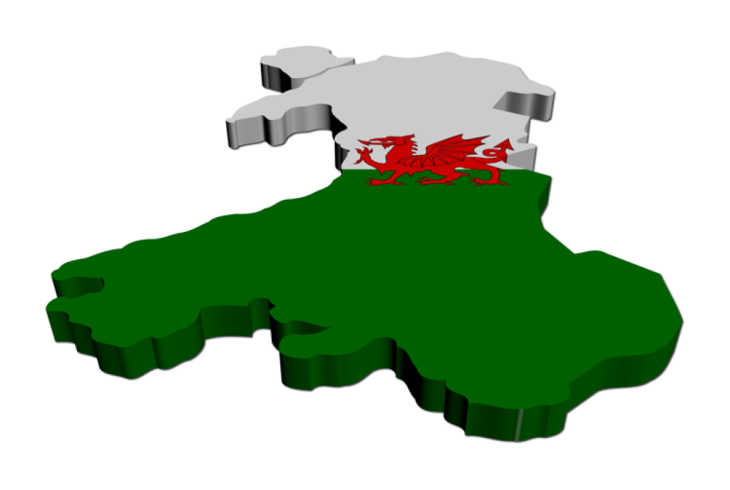 Land Transaction Tax: Wales' new Stamp Duty