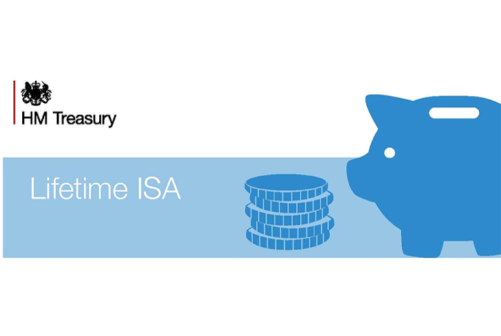 Lifetime ISA - help for first time buyers?