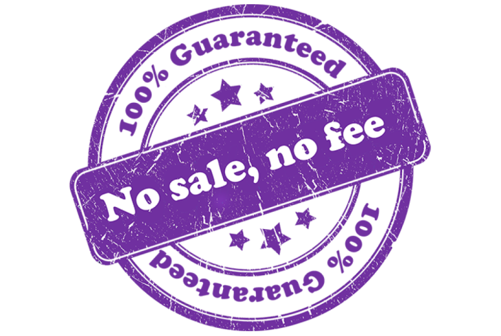 No Sale No Fee Conveyancing