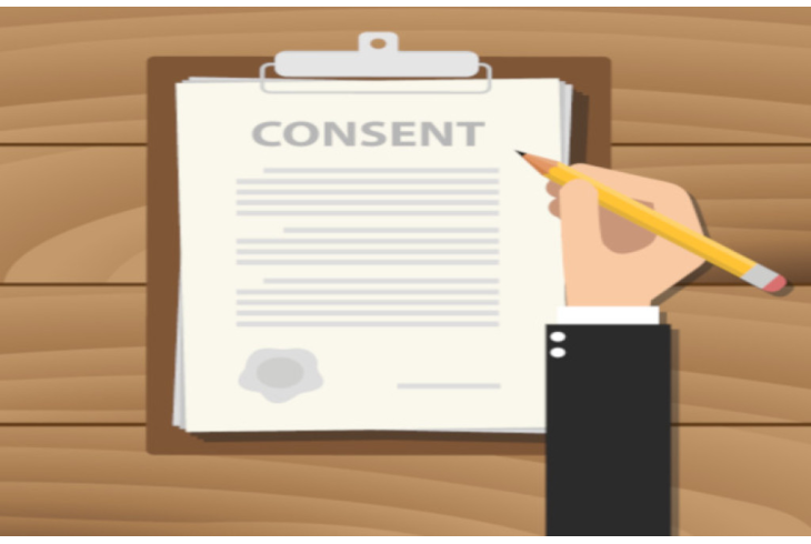 Occupier Consent Form - What does your mortgage lender need?