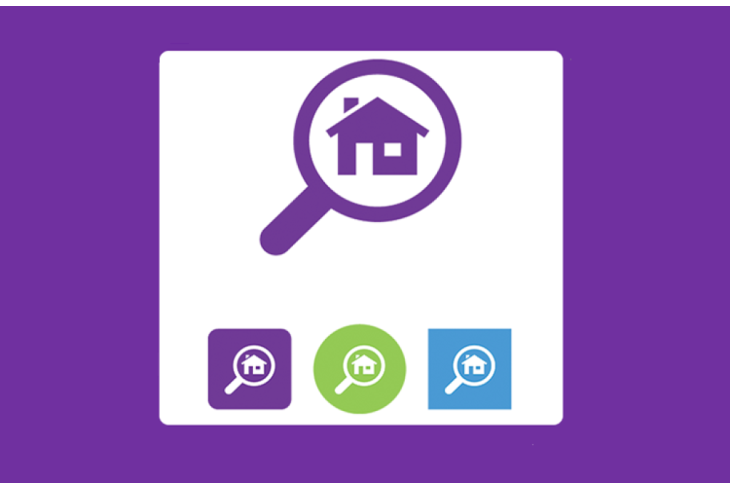 Property Searches - Which searches do you need