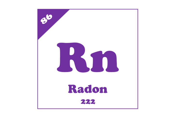 Radon Search