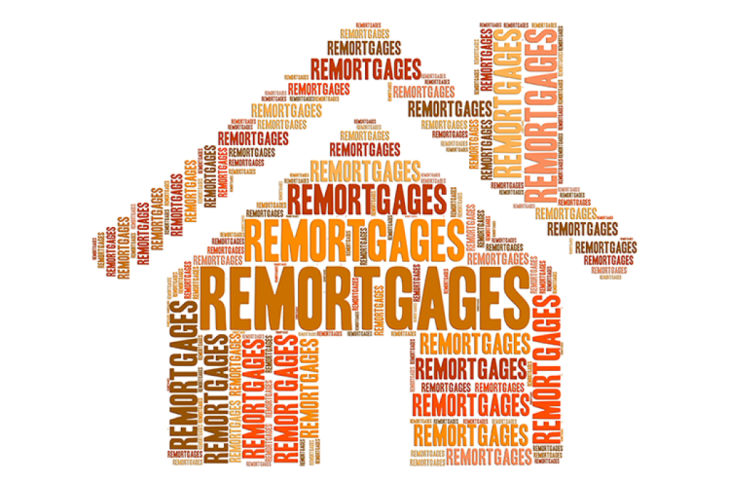 Remortgage Process Explained