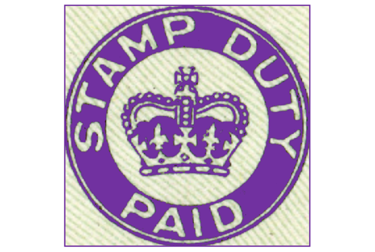 Stamp Duty Land Tax for Shared Ownership
