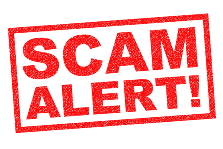 Warning: conveyancing scam could cost you £1,000s