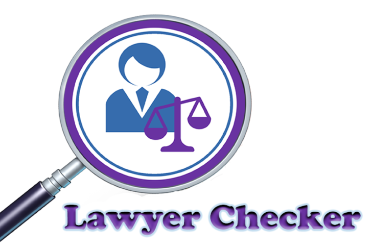 What is Lawyer Checker?