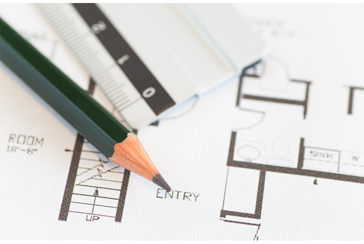 What is a Structural Engineer and When Do You Need One?