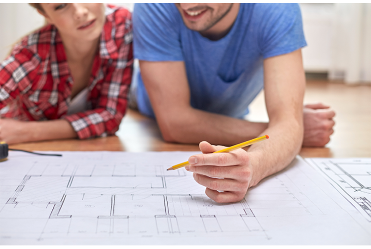 Which Improvements Add to Your Home's Value?
