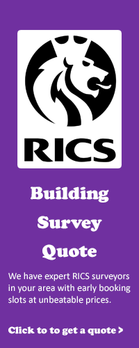 Building-Survey-Quote