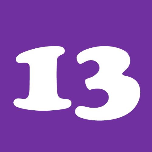 Bullet-13.png