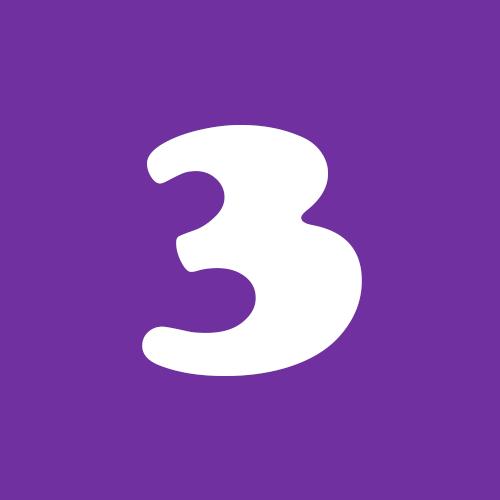 Bullet-3-6HXCo5.png