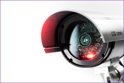 CCTV-Drainage-Survey.png
