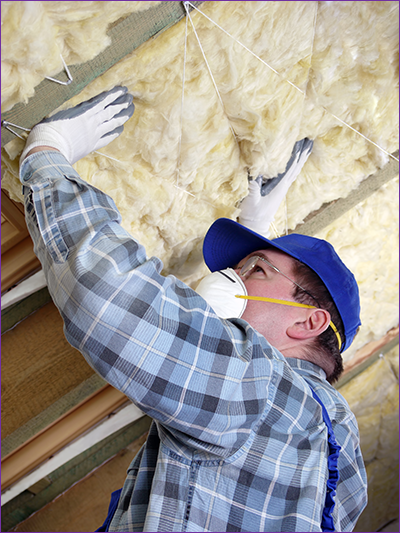 Cavity-Wall-Insulation-Costs