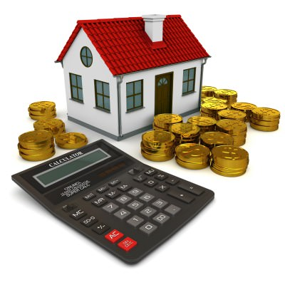 Contribution-Towards-Mortgage-Repayments.jpg