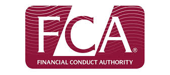 Financial Conduct Authority Retirement Interest-Only Mortgages