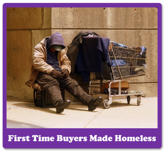 First-Time-Buyers-Made-Homeless.png