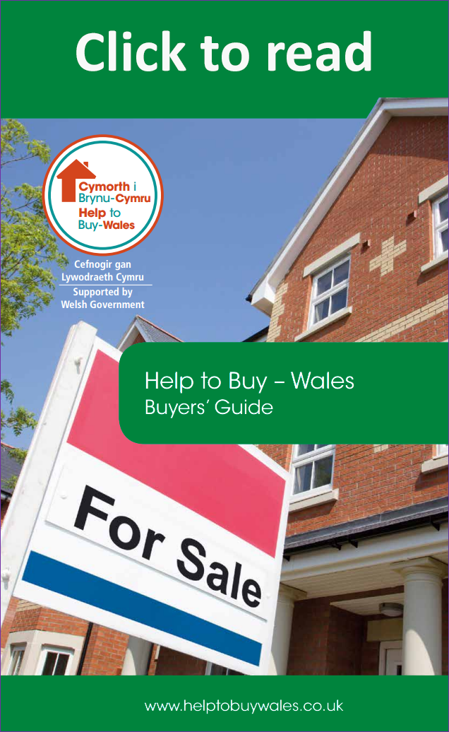 Help-to-Buy-Wales-Shared-Equity-Loan-Scheme