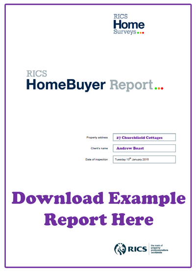 HomeBuyer-Report---Download-Example.png