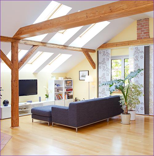 Modern-Loft-Conversion.png