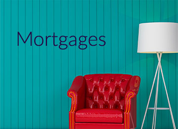 Mortgage-Services.jpg