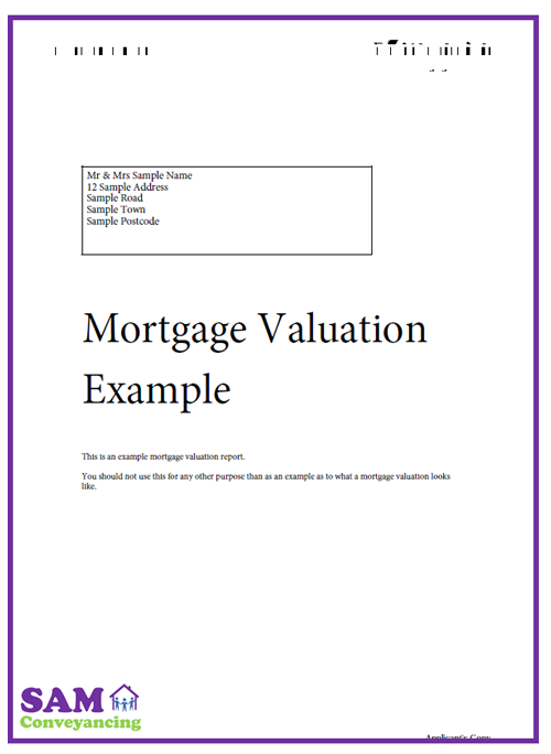 Mortgage-Valuation-Example