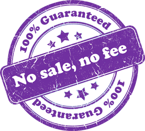 No Sale No Fee Conveyancing Solicitors Barrow-in-Furness