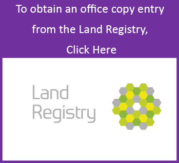 Order-Office-Copy-Entry-from-Land-Registry.png