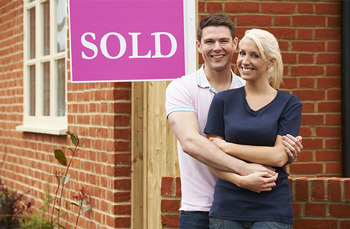 Help to Buy, New Builds and Shared Ownership Properties in Sevenoaks 2018