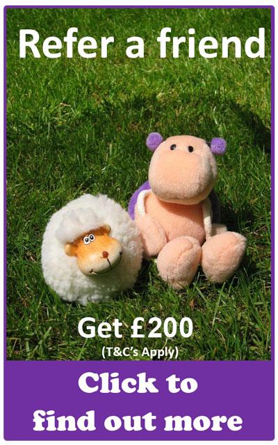 Refer-a-Friend-get-£200
