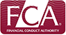 All mortgage specialists on FCA Mortgage Broker Register
