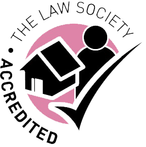 law-society-olizrf.png