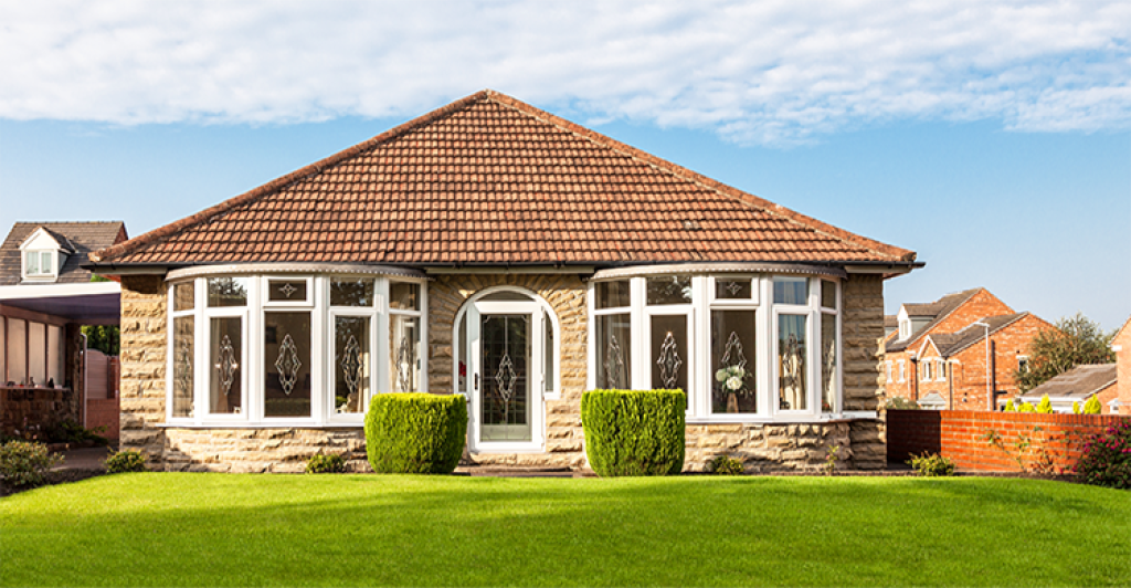 Buying a bungalow - What is a bungalow ...