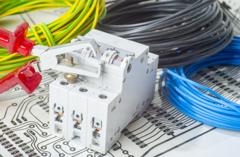 Does a Certified Electrician Need to Rewire a House?